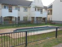 Flat/Apartment for Sale for sale in Hesteapark