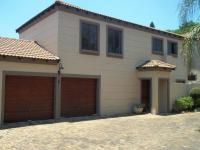 3 Bedroom 2 Bathroom House for Sale for sale in Woodhill Golf Estate