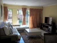 3 Bedroom 2 Bathroom House for Sale for sale in Monavoni