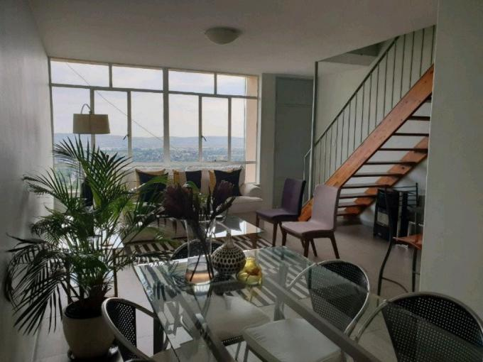 2 Bedroom Apartment for Sale For Sale in La Montagne - MR209717