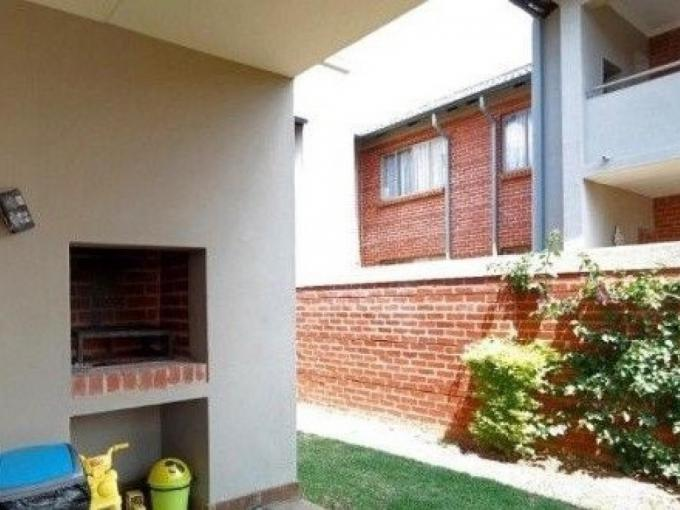 2 Bedroom Simplex for Sale For Sale in Andeon - MR209720