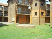 1 Bedroom 1 Bathroom Flat/Apartment for Sale for sale in Willow Acres Estate