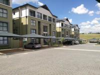 2 Bedroom 2 Bathroom Flat/Apartment to Rent for sale in Krugersdorp