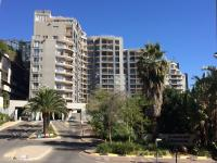 1 Bedroom 1 Bathroom Flat/Apartment to Rent for sale in Sandton