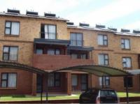 2 Bedroom 1 Bathroom Flat/Apartment to Rent for sale in Olympus
