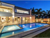6 Bedroom 5 Bathroom House for Sale for sale in Woodhill Golf Estate