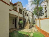 2 Bedroom 1 Bathroom House for Sale for sale in Olympus