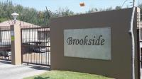 1 Bedroom 1 Bathroom Flat/Apartment to Rent for sale in Garsfontein