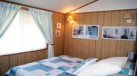 Bed Room 2 - 9 square meters of property in Hibberdene