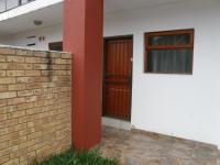 1 Bedroom 1 Bathroom Flat/Apartment for Sale for sale in Montana
