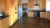 Kitchen - 17 square meters of property in Kameeldrift