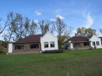 3 Bedroom 2 Bathroom House for Sale for sale in Cullinan