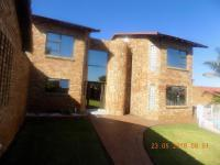 6 Bedroom 6 Bathroom House for Sale for sale in Glenvista