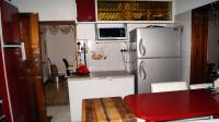 Kitchen - 15 square meters of property in Shallcross