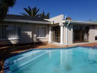 3 Bedroom 2 Bathroom House for Sale for sale in Roseacre