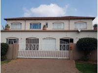 8 Bedroom 5 Bathroom House for Sale for sale in Bassonia