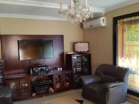 4 Bedroom 3 Bathroom House for Sale for sale in Moorton