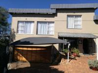 4 Bedroom 3 Bathroom House for Sale for sale in Southcrest