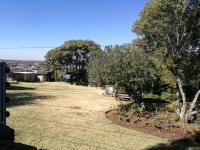 of property in Southcrest