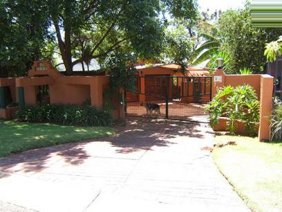 3 Bedroom House for Sale For Sale in Garsfontein - Private Sale - MR21080