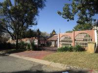 4 Bedroom 2 Bathroom House for Sale for sale in Bloubosrand
