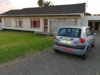 3 Bedroom 2 Bathroom House for Sale for sale in Klippoortjie AH