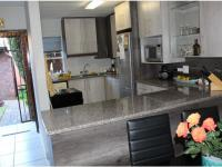 2 Bedroom 1 Bathroom House for Sale for sale in Bassonia