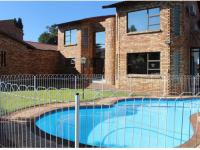 6 Bedroom 5 Bathroom House for Sale for sale in Bassonia