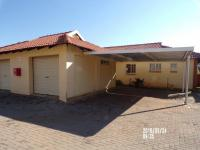 2 Bedroom 2 Bathroom House for Sale for sale in Montana