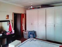 Main Bedroom - 22 square meters of property in Pyramid
