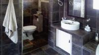 Bathroom 1 - 13 square meters of property in Pyramid