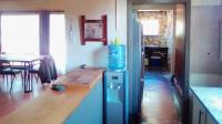 Kitchen - 17 square meters of property in Pyramid