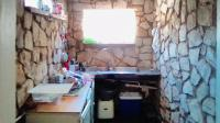 Scullery - 5 square meters of property in Pyramid
