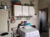 Kitchen of property in Steenberg Golf Estate