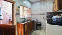 Scullery - 7 square meters of property in Safarituine