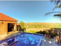 3 Bedroom 3 Bathroom House for Sale for sale in Kloofendal