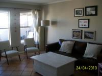 3 Bedroom 2 Bathroom House to Rent for sale in West Beach