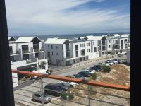 2 Bedroom 1 Bathroom Flat/Apartment to Rent for sale in Bloubergstrand