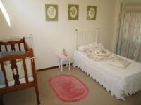 Bed Room 2 - 14 square meters of property in Faerie Glen