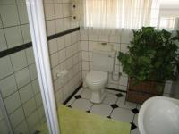 Bathroom 1 - 5 square meters of property in Faerie Glen