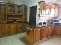 Kitchen - 24 square meters of property in Verulam