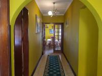Spaces - 20 square meters of property in Verulam