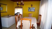 Dining Room - 13 square meters of property in Verulam