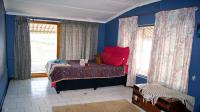 Bed Room 2 - 19 square meters of property in Verulam