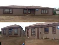 3 Bedroom 2 Bathroom House for Sale for sale in Tsakane