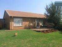 2 Bedroom 2 Bathroom House for Sale for sale in Eldoraigne