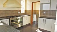 Kitchen - 19 square meters of property in Kensington - JHB