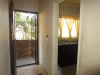 Spaces - 6 square meters of property in West Turffontein