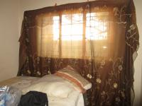 Bed Room 1 - 10 square meters of property in West Turffontein