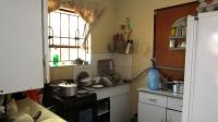 Kitchen - 6 square meters of property in Randburg